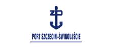 portszczeswin