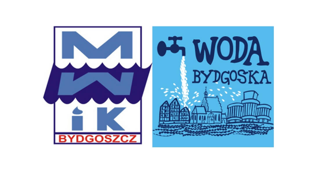 woda_bydgoska_dsc