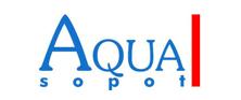 aquasopot