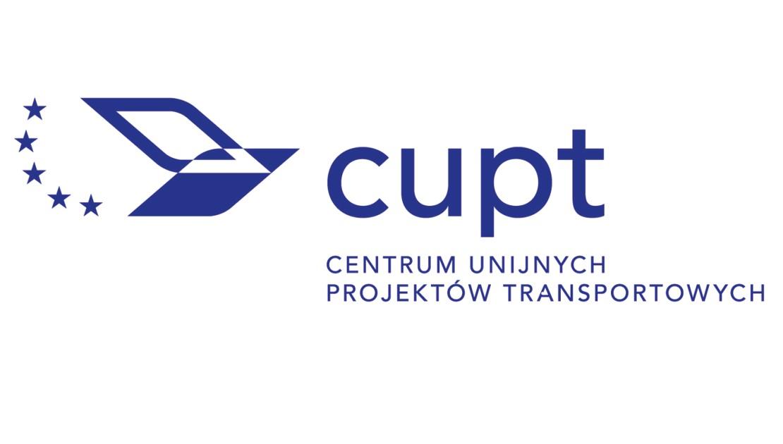 cupt__logo