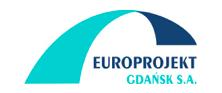 europrojekt