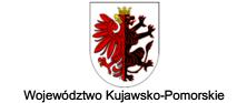 kujaw-pom