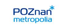 poznanmetropol