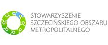 somszczecin