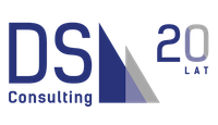 20-lecie_logo_DS Consulting