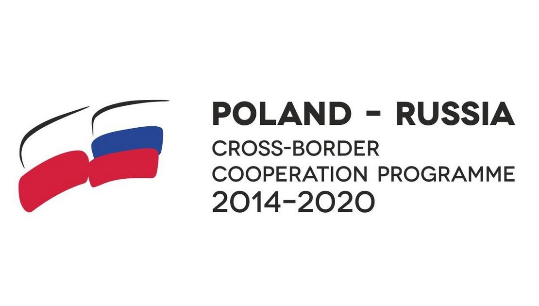 Logo_programu_PL-RU