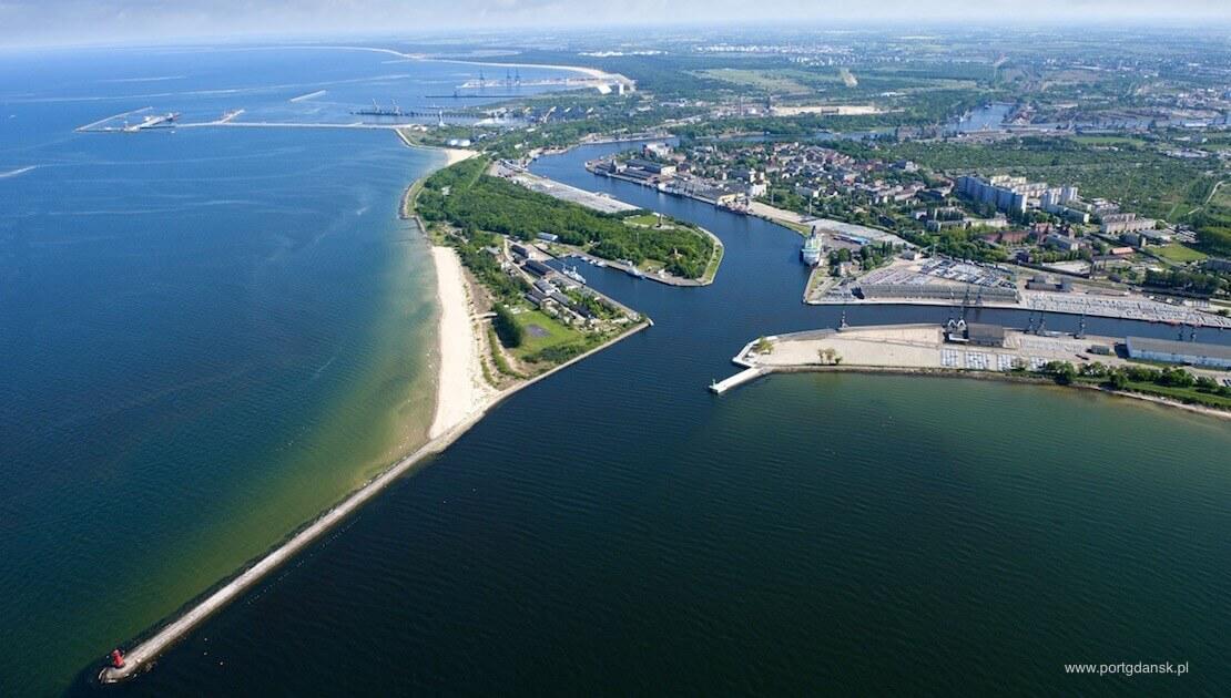 port-gdansk_dsc